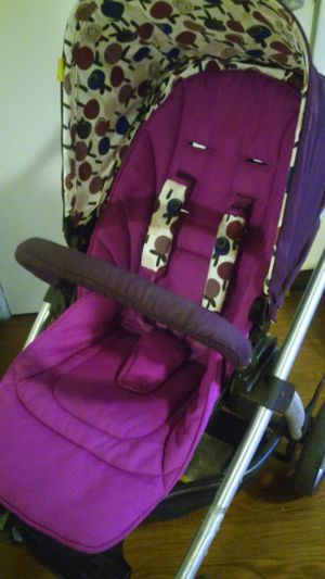 Mammas and pappss stroller for Sale in San Francisco, CA