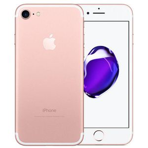 RoseGold 128Gb IPhone 7 for Sale in Queens, NY