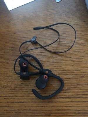 Bluetooth earphone for Sale in Springfield, VA