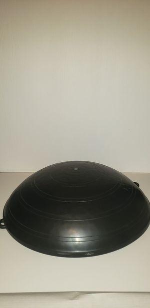 BODU Ball for Sale in Auburn, WA
