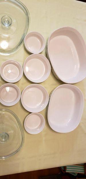 Corningware. Set. for Sale in Torrance, CA