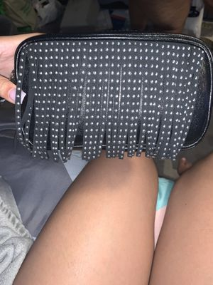 Steve Madden Waist Bag for Sale in West Islip, NY