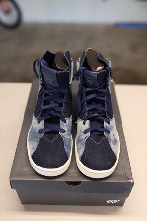 Brand new Jordan Westbrook 0.2 (Size 10) for Sale in San Diego, CA