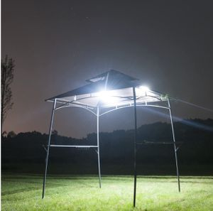 Canopy for Sale in Riverside, CA