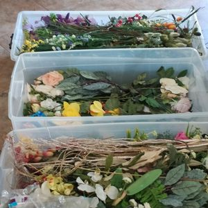 Good Selection Of Silk Flowers for Sale in Port St. Lucie, FL