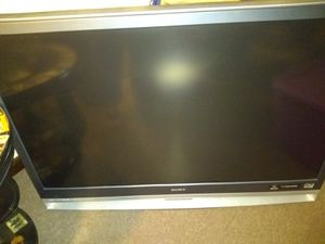 Sony 50 inch tv for Sale in Lake Worth, FL