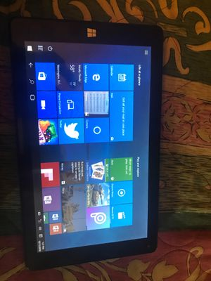 Windows 10 icraig for Sale in Cerritos, CA