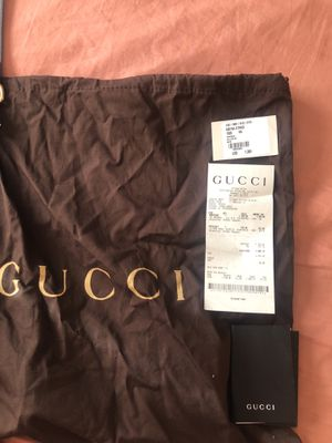 Gucci hand bag for Sale in Indianapolis, IN