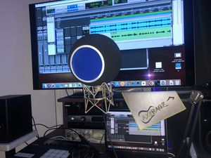 Pro Tools Recording and Mixing Studio Sessions. for Sale in San Diego, CA