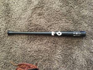 Denmarini Pro Maple (BBCOR certified)(31 inch) for Sale in Shafter, CA
