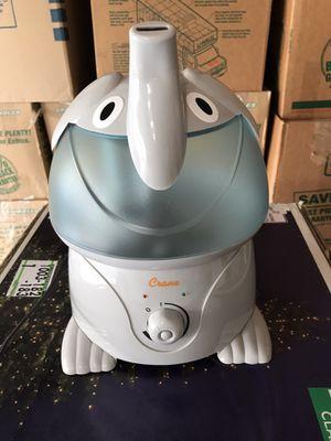 Elephant humidifier for Sale in Santa Ana, CA