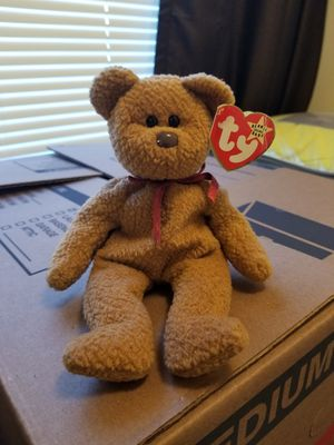 Beanie Baby Curly Collectible for Sale in Los Angeles, CA
