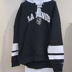 Los Angeles Kings for Sale in Los Angeles,  CA