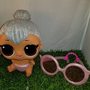 Lil Kitty Queen Lol Surprise for Sale in Hialeah, FL