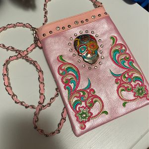 American Bling Purse for Sale in Chandler, AZ