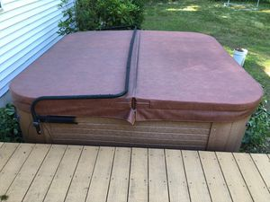 Hot Tub for Sale in Dunstable, MA