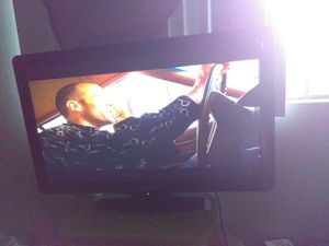 42 inch Philips tv works great comes with remote control asking $150 for Sale in Las Vegas, NV