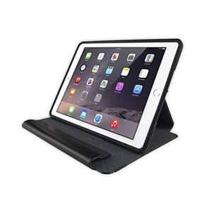 Brand new- Otterbox SYMMETRY SERIES FOLIO Case for iPad Air 2 (ipad not included) for Sale in Nashville, TN