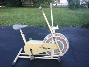 Exercise bike for Sale in Lewes, DE