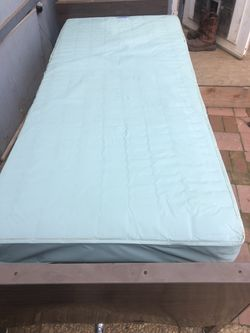 Drive Hospital Bed for Sale in Escondido,  CA