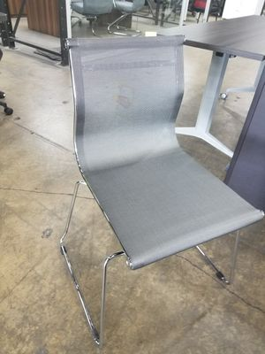 Office furniture for Sale in Miami Springs, FL