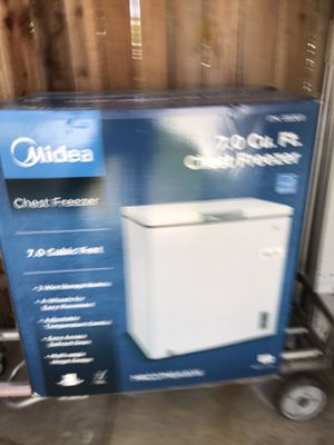 Freezer for Sale in Maywood, CA