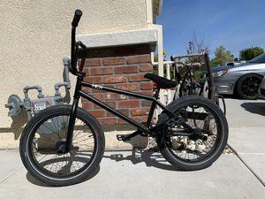 Free coaster Stranger BMX bike for Sale in West Sacramento, CA