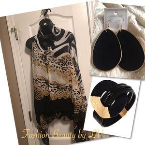 Fashion Vest for Sale in McDonough, GA