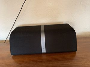 Bluetooth speaker for Sale in Cleveland, OH