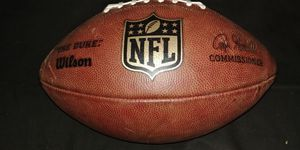 Rodger Goodell NFL football for Sale in San Diego, CA