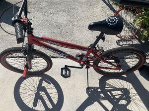 "Boys 20"" Bike for Sale in Cutler Bay, FL"