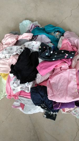 Baby cloths for Sale in Miami, FL