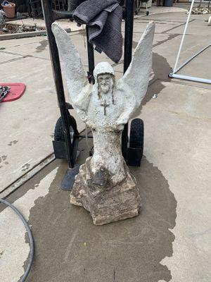 Fountain angel for Sale in Sacramento, CA