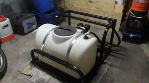 Pressure washer or pesticide sprayer for Sale in Boston, MA