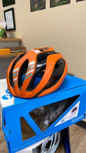Bicycle Helmet for Sale in Mesa, AZ