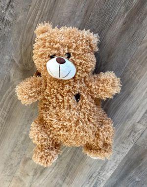 Brand New SOFT Teddy Bear Backpack for Sale in Gilbert, AZ