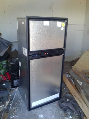 New fridge came out of a r.v for Sale in Grayland, WA