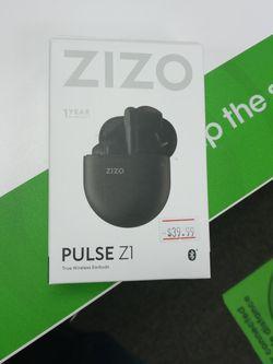 Zizo Pulse Z1 for Sale in San Angelo,  TX