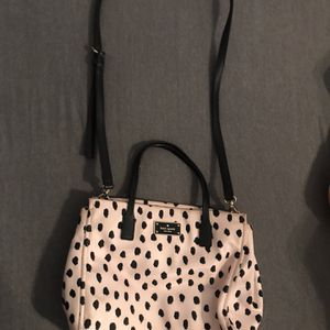 Kate Spade purse for Sale in Mesa, AZ
