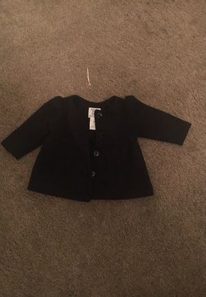 Peacoat for Sale in Manassas, VA