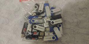 USB drives for Sale in Camden, NJ