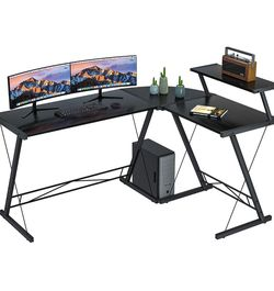 Brand New Desk For School Or Office Work for Sale in Pataskala,  OH