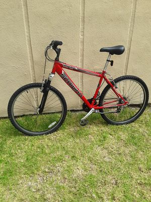 "Schwinn 26"" Mountain Bike for Sale in Anaheim, CA"