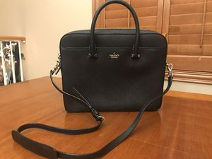 "Kate Spade 13"" Saffiano Laptop Bag NEW for Sale in Las Vegas, NV"