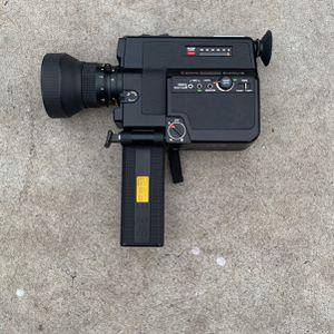 Canon 514XL-S for Sale in Compton, CA