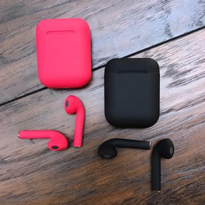 2 sets of Wireless Bluetooth earbuds for Sale in San Diego, CA