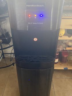 Bottom Load Water Cooler for Sale in Cerritos,  CA