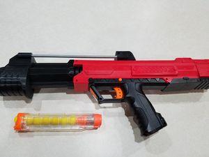 Nerf rival apollo pump grip for Sale in Sun City, AZ