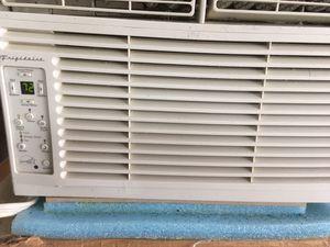 Air conditioner, window unit for Sale in Oakton, VA