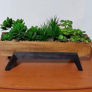 Fake plants for Sale in Alexandria, VA